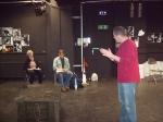 4c-rehearsal-kevin-john-and-joy