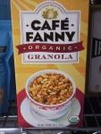 cafe-fanny-granola