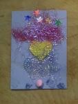 tillys-card1