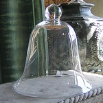 bell-jar2
