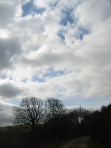 clouds-at-hollinsclough