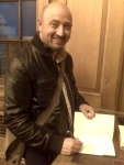 john-siddique-at-signing3