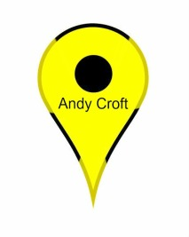 Andy Croft