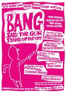 Bang-Said-the-Gun-May-2013copy