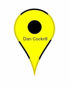 Dan Cockrill