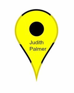 Judith Palmer