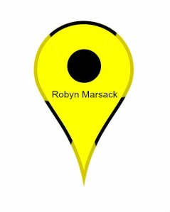 Robyn Marsack