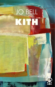 Kith Cover3